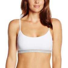Calvin Klein Normal Strap Women's & Bra Sets Not Multipack