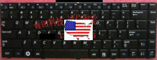 (USA) Original keyboard for SAMSUNG R439 R440 R420 R428 R425 US layout 2483#