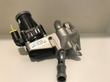 Ford Ranger EGR Valve suits PX Series, 2011 on, P5AT, 5 Cyl, 3.2L Turbo Diesel