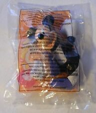 """New listing McDonald's Disney Mickey Mouse """"Soft Toy with Melody� - New"""
