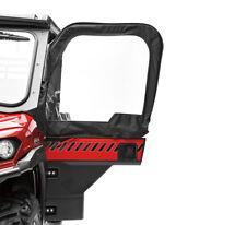 New OEM Kawasaki Mule Pro-FXR KQR Soft Upper Door Set - 99994-1056