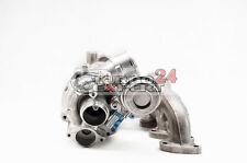 Turbolader KKK für VW Tiguan, Touran 1,4 TSI, 103/110/118KW/140/150/160PS