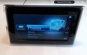 Samsung Digital Photo Frame SPF-87H