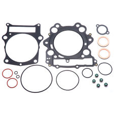 * Yamaha YFZ450R YFZ 450R 96mm CP Big Bore Piston 13.25:1 460cc Cometic Gaskets