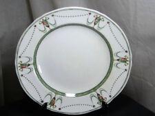 """Antique Minton  10.1/4"""". """"DEVA"""" dinner plate. c1910 Rare #C4598"""