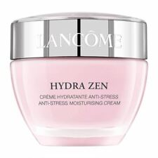 Lancome Hydra Zen Anti-Stress 50ml Moisturising Cream Women