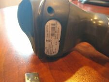 Honeywell Fusion Barcode Scanner,  Model: Ms-3780, 5V  (Qty-4)