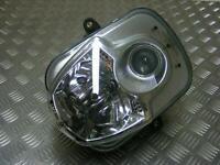 Ducati Multistrada 620 2007 Front Headlight Head Light UK 576