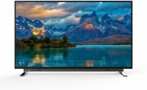 Toshiba 65UL2063DB 65 Inch TV Smart 4K Ultra HD LED Freeview HD 3 HDMI Dolby