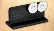 Rada R119 - Quick Edge Knife Sharpener - Best Sharpener Ever