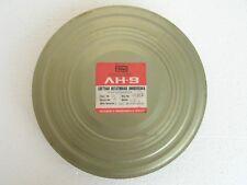 Color negative LN-9 film, 135 print, 10 meters, Svema, lomography, tested