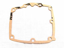 Gearbox Inner Cover Gasket Triumph Pre Unit 1950 to 62