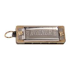 Hohner 38C Mini Harmonica In C