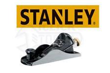Stanley STA112220 General Purpose / Adjustable Block Plane 180mm No.220 1-12-220