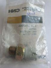 More details for case/ih mx magnum & quadtrac tractor brake valve switch 279266a1