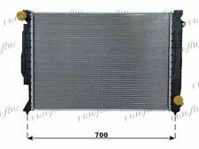 Radiateur AUDI A6 (V6) TDI