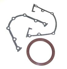 DNJ Engine Components BS40648 RM153