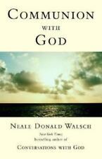 Communion with God [Conversations with God Series]