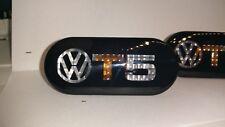 Seitenblinker Blinker Side Indicator VW -T5