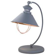 Innenraum-Lampen im Vintage -/Retro-Stil aus Eisen 40 cm-Breite 21