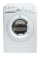 Indesit Front Load Washing Machines & Dryers
