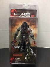 Neca Gears Of War 2 Kantus .New!VHTF!