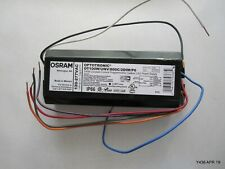 Osram Programmable Outdoor Dimmable LED Optotronic (PN IP66)