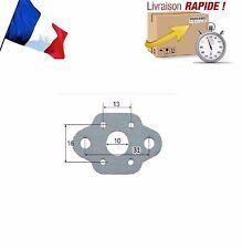 Joint de carburateur pour taille haie