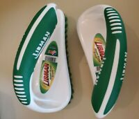 Lot of 2~Libman Power Scrub Brushes~No 57, The Libman Company~New
