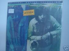 JOHN KLEMMER TOUCH Rare MFSL JVC SUPERVINYL AUDIOPHILE ANALOG OUT  OF PRINT LP