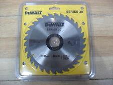 DEWALT Lama Serie 30 dt1150-qz