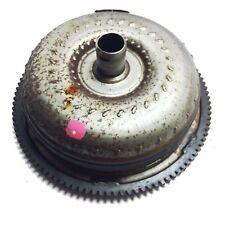 Daihatsu Terios 1.3 Petrol *97-02* Genuine Automatic Torque Converter (Free P&P)