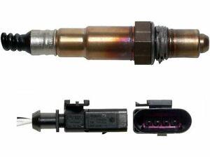 For 2009-2010 Volkswagen Passat CC Oxygen Sensor Downstream Denso 78115MD