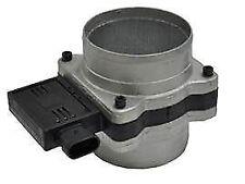 New Mass Airflow Sensor (MAF Sensor) For 94-98 Chevrolet Pickup & GMC Pickup