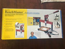 NEW FrameCo. BenchMaster for Joining Picture Frames