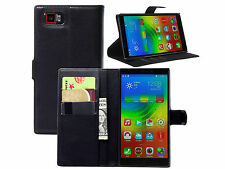 Mobile Phone Cases, Covers & Skins with Clip for Lenovo