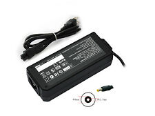 30W Laptop AC Adapter for HP Mini 110-3130NR 110-3135DX 110-3530NR 1116NR 1