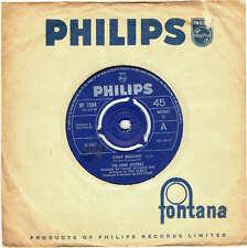 "THE FOUR SEASONS - C'MON MARIANNE - RARE 7"" 45 VINYL RECORD - 1967"