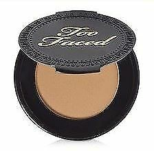 TOO FACED Chocolate Soleil Medium/Deep Matte Bronzer Mini