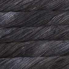 Malabrigo ::Worsted #179:: 100% merino yarn Black Forest
