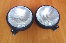 belarus tractor rear work lights