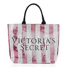 Victoria's Secret VS Bag NEW NWT