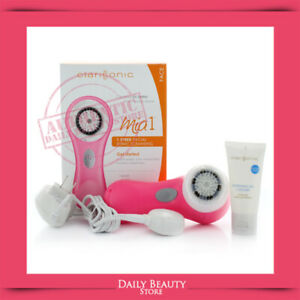 Clarisonic Mia 1 Electric Pink IN BOX BRAND NEW FASTSHIP