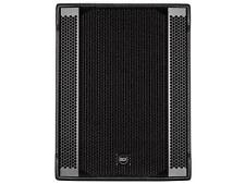 "RCF Sub 708 AS II SUBWOOFER ATTIVO 18"" 700W"
