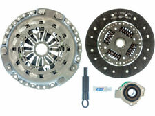 For 2004-2007 Saturn Ion Clutch Kit Exedy 65415HS 2006 2005