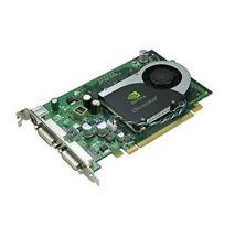 PNY VCQFX1700-PCIE-PB Quadro FX 1700 512Mb GDDR2 PCI Express x16 Video Card