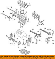 honda acura mdx engine belt diagram oil pumps for    acura       mdx    for sale ebay  oil pumps for    acura       mdx    for sale ebay