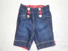 NEXT Patternless Jeans (0-24 Months) for Girls