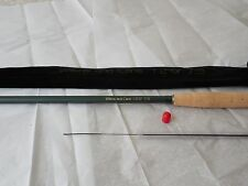 Tenkara Fly Fishing Rod