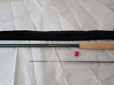 Tenkara Fly Fishing Rod -  Travel - willow and cane